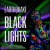 EarthQuake-Black Lights (Original Mix)