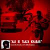 Fresh Maal (OST - Aaj Ki Taaza Khabar)