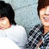 SS501 - Because I'm Stupid (Kim Hyun Joong - Acoustic Ver.)