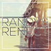 Hardsoul ft. Berget Lewis - Song 4 Unity (Randy And Renect Classic Beach Mix)