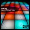 DeepAlexander - Bitter End (Original Mix)  Out Now @ Beatport