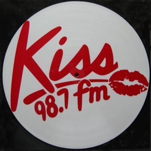 the latin rascals 98 7 kiss fm new york mastermix dance party 1984