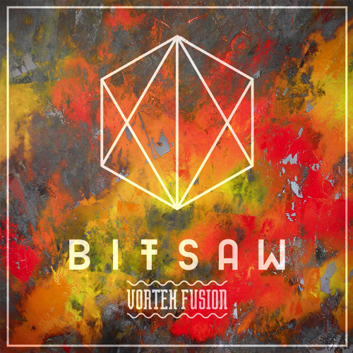 BitSaw - Brainporridge