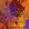 Lukas van Marwyk - Sens of Sound EP incl. 5 Tracks