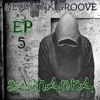 new york groove ep.5.ive (original podcast)
