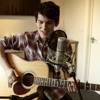 Clean Bandit - Rather Be ( Brad Kavanagh Cover )