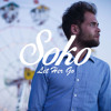 Soko (Feat. Jasmine Thompson) - Let Her Go (Passenger Cover)