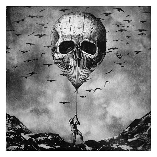 The Exaltics - twelve EP (Teaser Ship024)