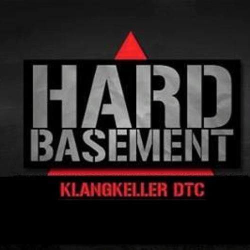 Frank Werner @ Hard Basement meets Mental Destruction 02.11.2013 Klangkeller, Düsseldorf