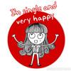 Im Single And Very Happy