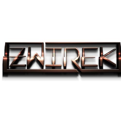 RED CORALS / CZERWONE KORALE [Produced by ZwiReK]