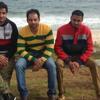 Pendu Arminder Gill (djjohal.com) mp3