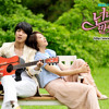 You've Fallen For Me (Ost Heartstring) - Jung Yong Hwa