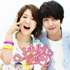 Because I Miss You (Ost Heartstring) - Jung Yong Hwa.mp3