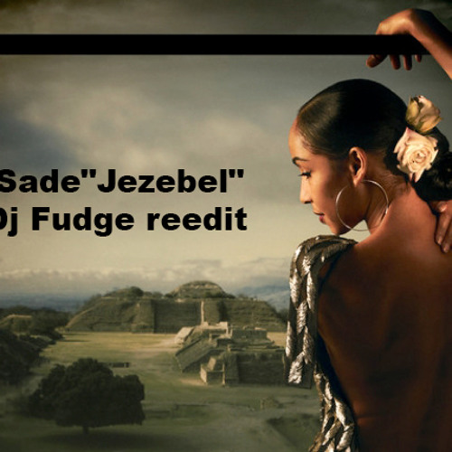 Sad-A  Dj Fudge Reedit