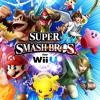 Super Smash  Bros. For Wii U/ Nintendo 3DS: Results Screen Music