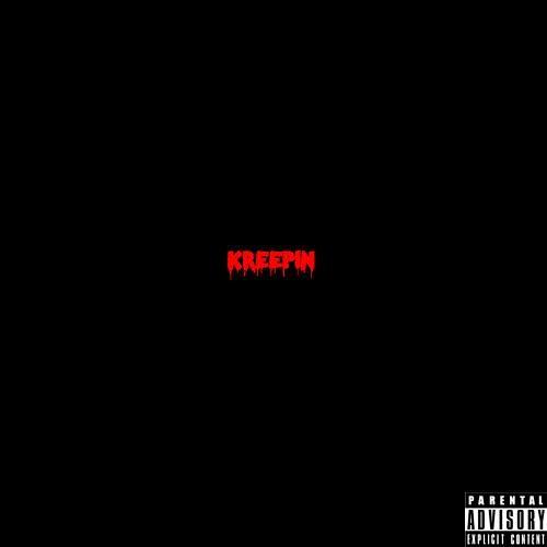 "KasFlow ""KREEPIN"" (prod. RNDYSVGE)"