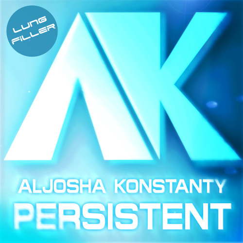 Aljosha Konstanty - Persistent (DivKid Remix) **TEASER** OUT THIS THURSDAY