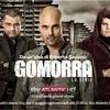 IM - REMAKE OF: Mokadelic - Doomed to live (Colonna sonora di Gomorra - la serie)