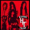 Hannon Tramp - Take It