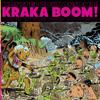 Monster Zoku Onsomb ! - Eyes (Electromeca RMX) - FREE download