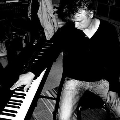 Keyboard Medley