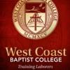 More Than Wonderful - West Coast Baptist College