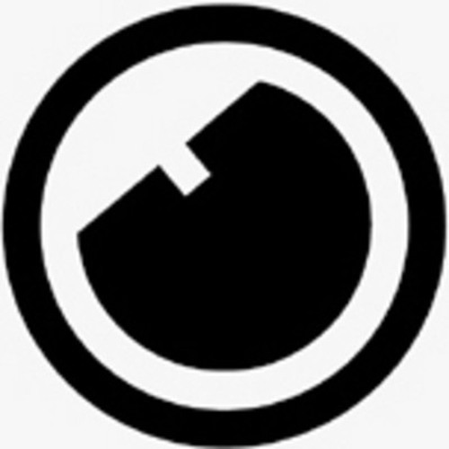 Aktiv&Phonetick-Redrum(original mix)