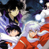 With You -Inuyasha Fandub Español-