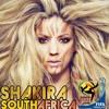 Waka Waka  Cover  -Esto Es Africa Copa del Mundo 2010-