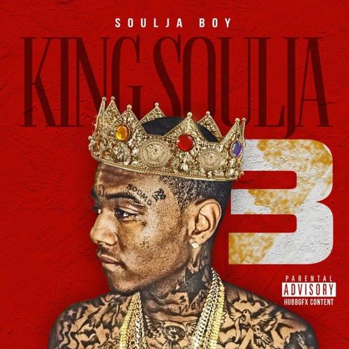 Soulja Boy - 0 to 100