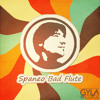 Spaneo - Bad Flute (Liam Broad Remix)