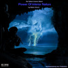Power Of Interior Nature (ambient goes symphonic rock) SEVEN INTERIOR SEAS