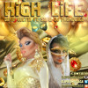 David Guetta Ft. Sia & Rihanna - High life (Promogaga Tribaluxe Version) (Homenage To Cleo Balystar)