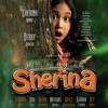 Anak Mami (Petualangan Sherina) Cover By @evadiatmo
