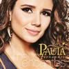 Cd 'Meus Encantos' Paula Fernandes   Completo