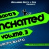 SUN RAHA HAI NA TU (MASHUP STYLE MIX) BY DJ SALVA KOLKATA AND DJ RUP