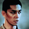 Ryuichi Sakamoto - Bibo No Aozora (Aruera Remix)FREE DWNLD