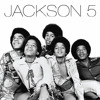The Jackson 5 Blame It On The Boogie