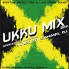 O'ANIMAL DJ - UKKU MIX(mixtape)