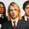 Nirvana - Smells Like Teen Spirit (Mixed By KaiDRecords)