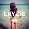 Panama - Strange Feeling (Layzie's Summer Edit) free download