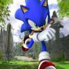 Sonic His World Zebrahead With Lyrics