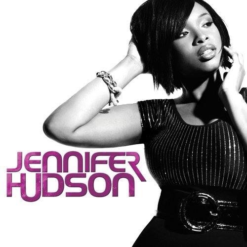 Jennifer Hudson - Spotlight [JuniorSam Remix]