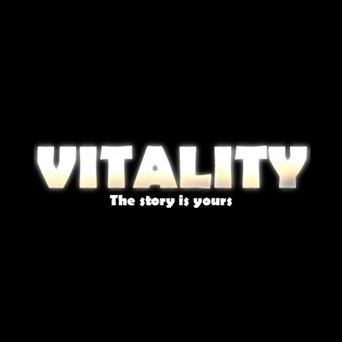 Vitality OST