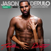 Jason Derulo -Talk Dirty ( Mambo Remix 2014) Prod. By Andy Mambo