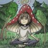 ♫ Ketamane - Bottlefly ♫ -> ♪ Tribecore ♪ mp3