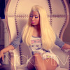 Nicki Minaj Envy Mp3