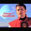 Season 1 60-Second Theme