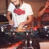 Gabry Ponte - Buonanotte Giorno Djvintage remix